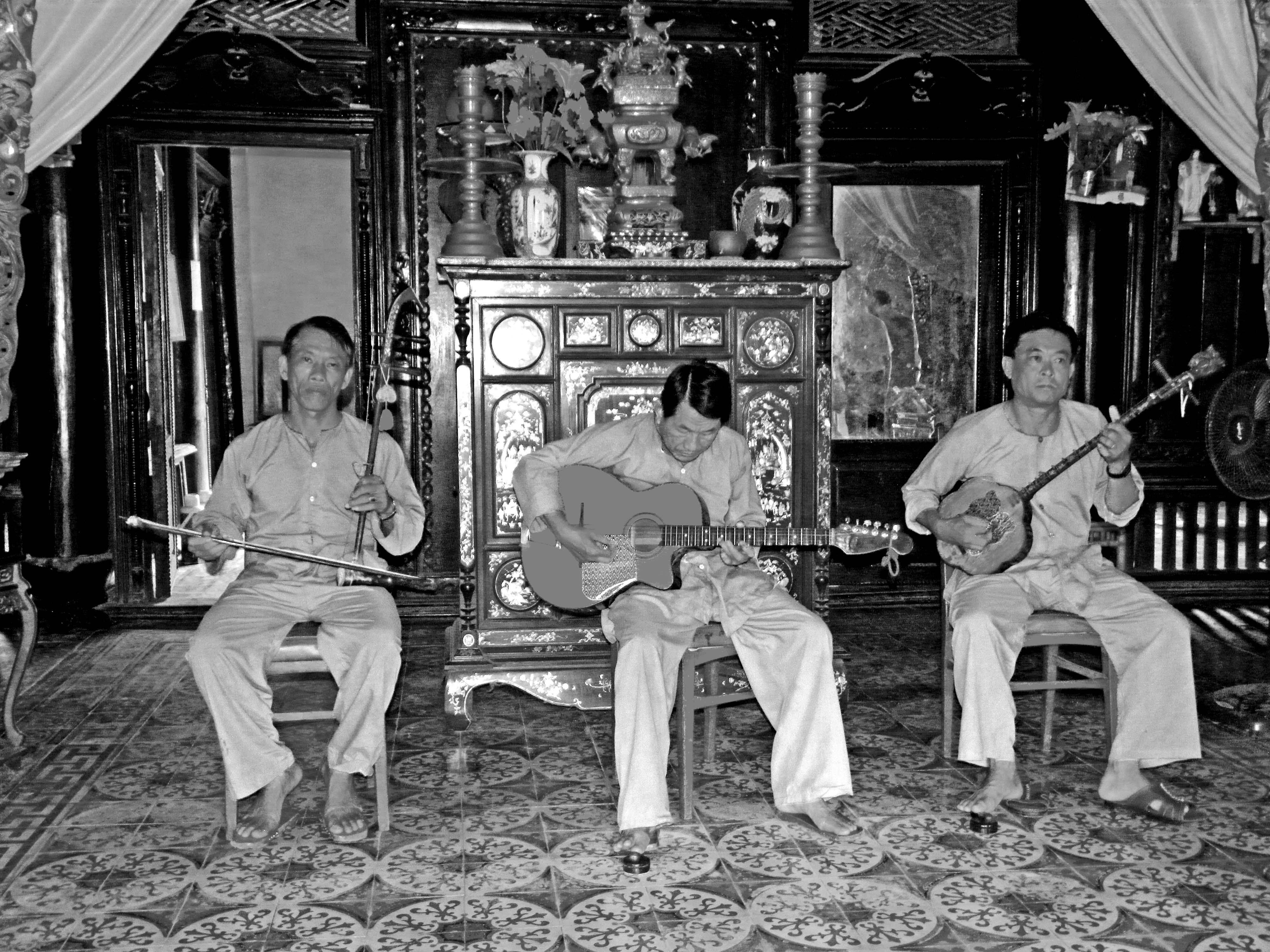 tall tales from the mekong delta Tall tales from the mekong delta, by kate bravermanpdf download tall tales from the mekong delta, by kate bravermanpdf (555 kb).
